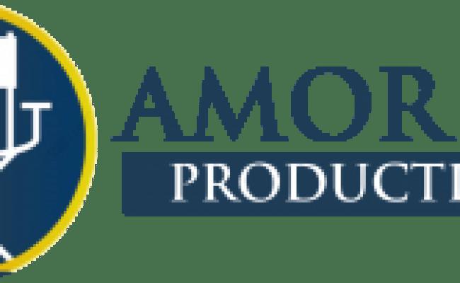Amor Yu Production