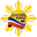 Profile picture of Usapang Pinas