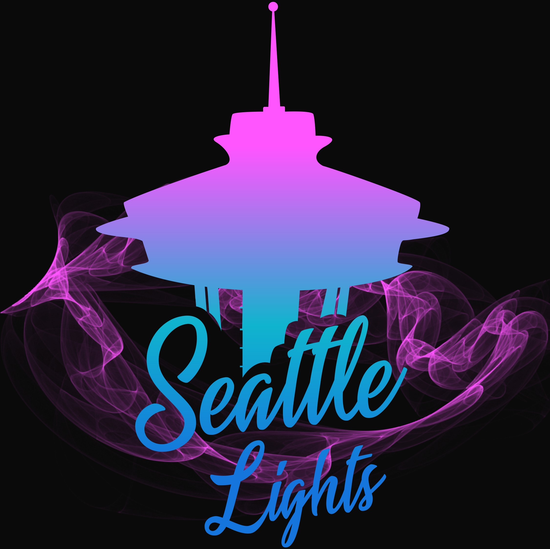 seattle lights seattle lights com