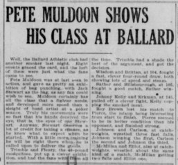 1910_Feb_10_Seattle_Star_Muldoon_boxing