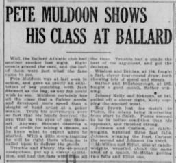 1910_Feb_10_Seattle_Star_Muldoon_boxing