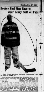 1915_Dec_27_Star_Happy_Holmes