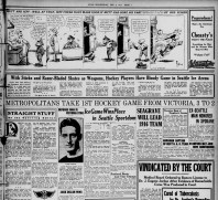 1915_Dec_8_first_taste_of_hockey