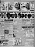 1916_Feb_22_cover_team_heads