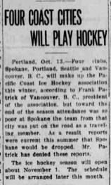 1917_Rogue_River_Courier_4teams