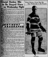 1918_Jan_23_Foyston