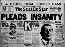 1919_Apr_1_Star_Flu_Stops_Hockey_Gm
