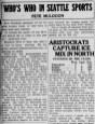 1919_Feb_22_Muldoon_info