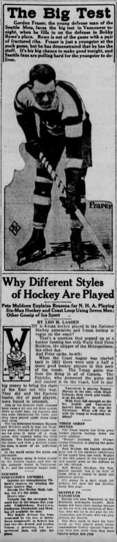 1921_Dec_19_Gordon_Fraser