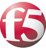 f5 Venue Sponsor