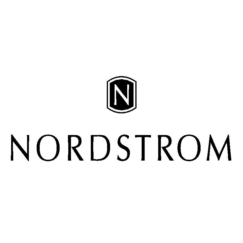 Nordstrom Career Fair Sponsor