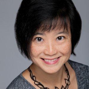 Cynthia Tee - Micro Ally Skills Workshop