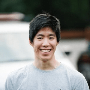 Kevin Bao - Career Coach