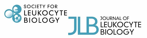 500x130_slb jlb together banner