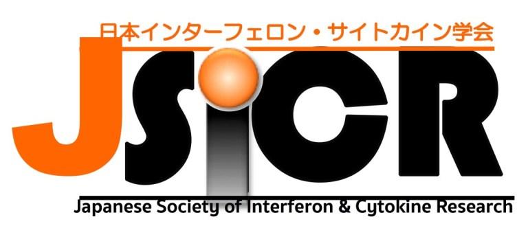 JSICR-Logo