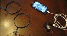 DIY Wireless Projects