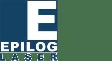 epilog_maker