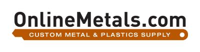 Online Metals Sponsor