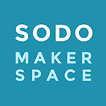SODO Maker Space