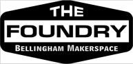 foundry_bellingham_logo