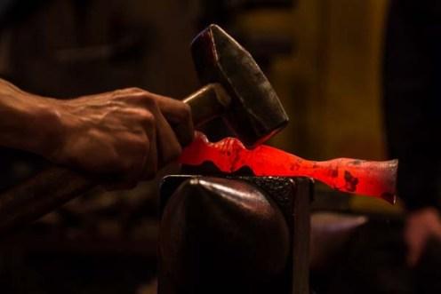 pratt_blacksmithing