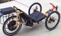Elcano Project: Taking Vehicle Automation to Bicycles