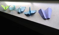 folded_flight_maker