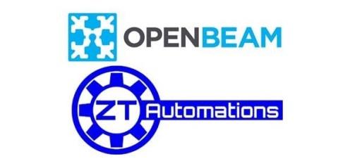 openbeam_zt_automations