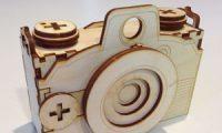 Original-Pin by DigiPointe LaserWorks