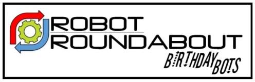 robot_roundabout