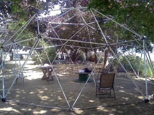 maker_dome