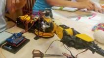 robotic_arm_wip_2