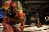 World of WearableArt gallery