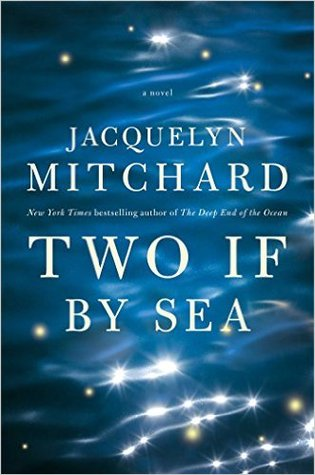 https://seattlebookmamablog.org/2016/02/20/two-if-by-sea-by-jacquelyn-mitchard/