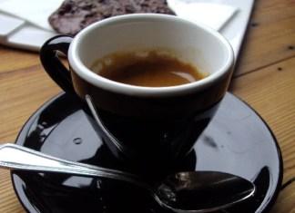 seattle coffee-coffee in seattle-coffee shops in seattle
