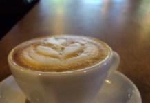 Zoka Coffee Green Lake Seattle Coffee Shops