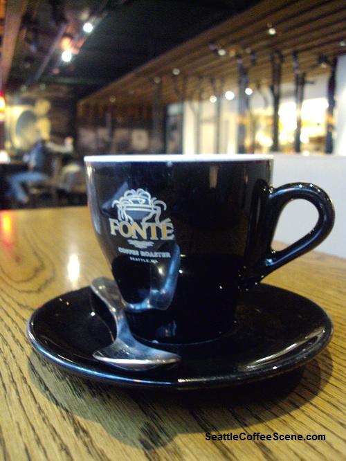 seattle-coffee-scene-fonte-coffee