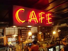 seattle coffee scene podcast - coffee - coffee scene
