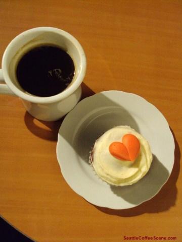 seattle coffee scene - sugar
