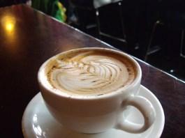 seattle coffee scene - seattle coffee shops