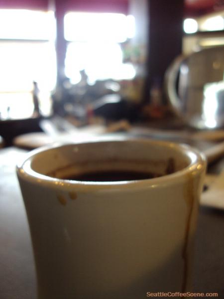 lighthouseroasters-coffeeinseattle