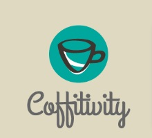 Coffitivity, coffee shop sounds