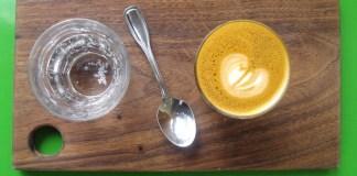 VIF Coffee Seattle, VIF Fremont, Seattle Coffee
