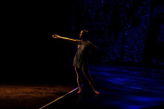 Ariel Freedman in zoe   juniper's BeginAgain Photo by JazzyPhoto