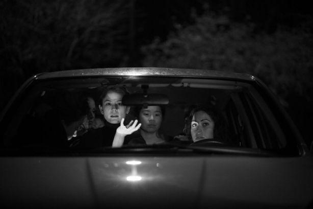 MIS_Alice Gosti_Tim Summers_Car3