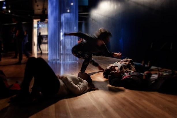 Dance-#1B