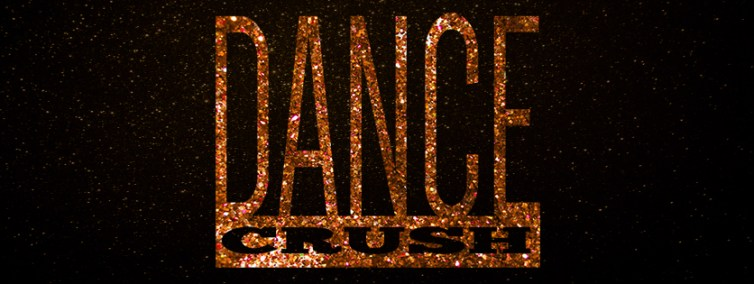 DanceCrush Banner