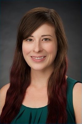 Headshot of Melanie Clemenz, MD