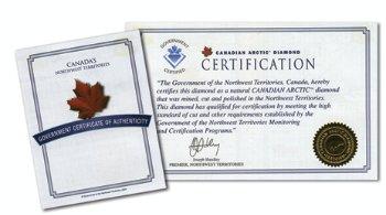 canadian_diamond_certificate