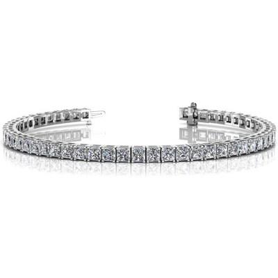 LW_sb847_w_bnew Bracelet